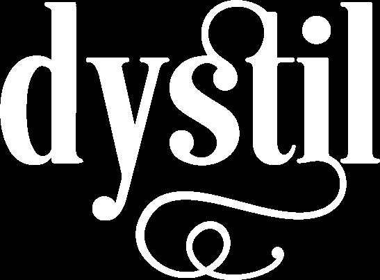 Dystil