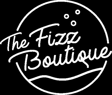 Fizz Boutique