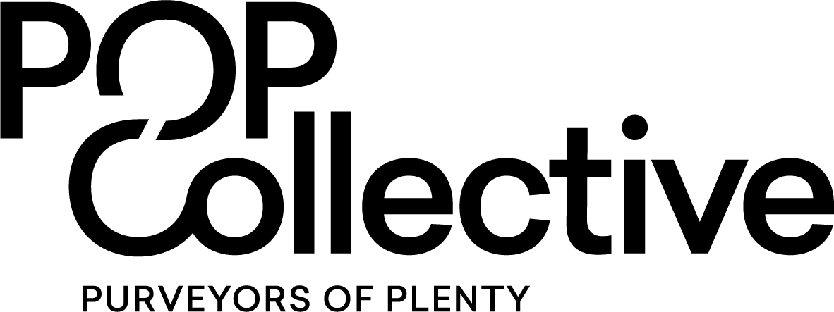 Pop Collective
